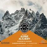 Arcteryx academy