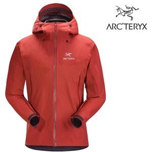 ARC&#8217;TERYX <br /> Beta SL Hybrid Jacket <br /> Summer 2019