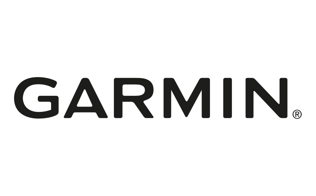 Garmin_Logo_Rgsd_Black