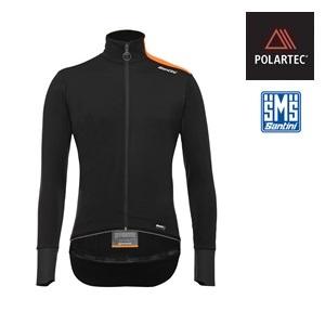 POLARTEC <br /> Santini Vega Xtreme Jacket <br /> Summer 2019