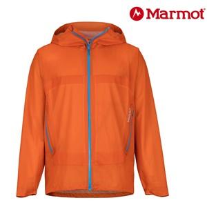 MARMOT <br /> Bantamweight Jacket <br /> Summer 2019