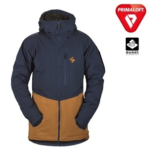 sweet protection primaloft