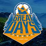 GR-grafica-sponsor2
