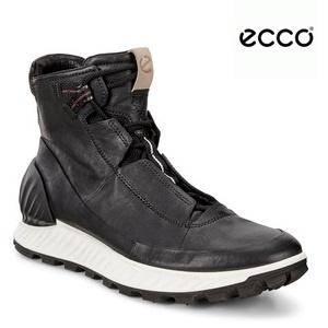 ECCO <br /> Exostrike <br /> Summer 2019