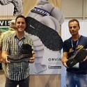 ORVIS_MICHELIN_Icast2018_Kershaw_Sartor_2