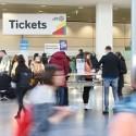 ISPO_Munich_Tickets_0
