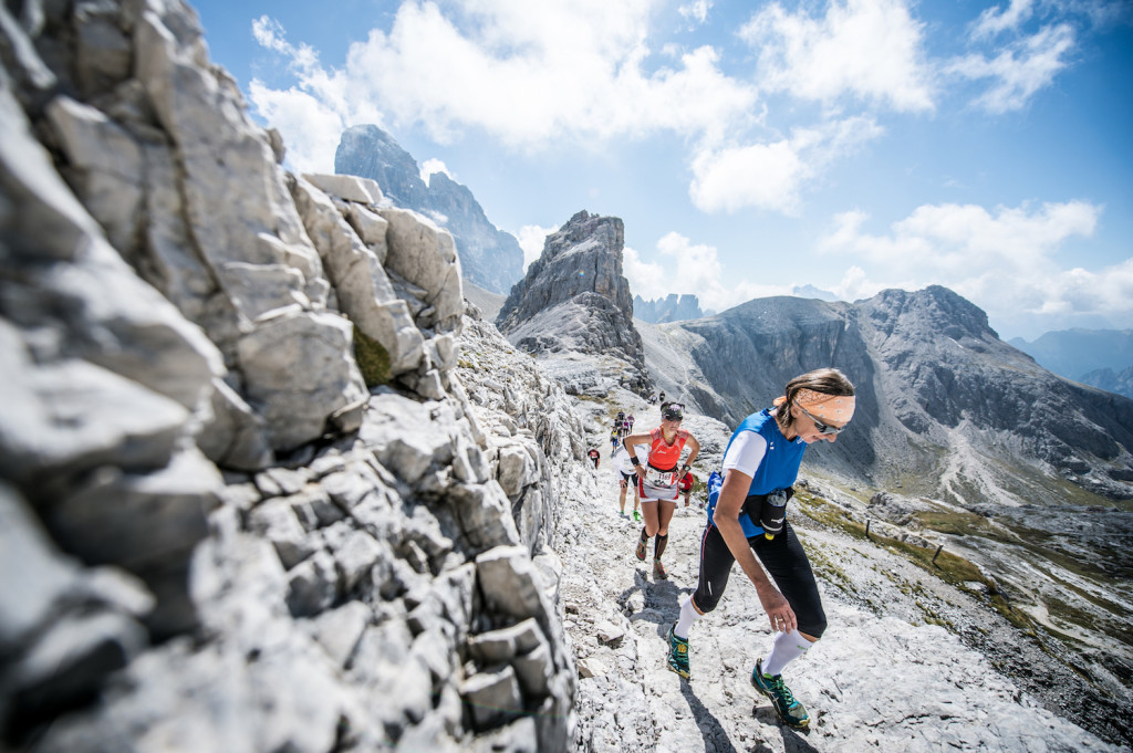 Suedtirol_Drei_Zinnen_Alpine_Run_B
