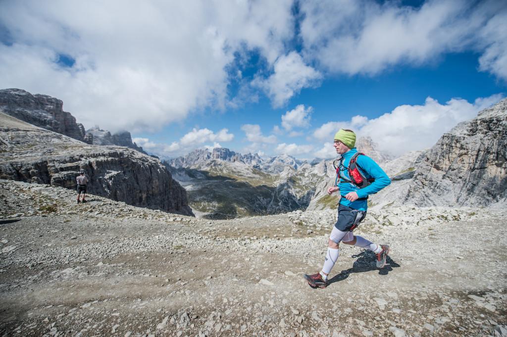 Suedtirol_Drei_Zinnen_Alpine_Run_C