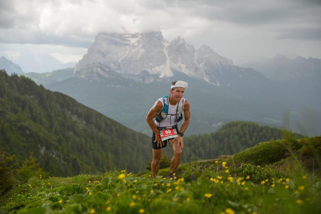 dxt 2018 - il vincitore Petter Restorp - Svezia