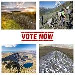 vote-now-eoca