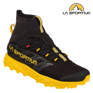 LA SPORTIVA <BR /> Blizzard GTX <BR /> Winter 2019.20