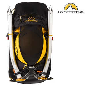LA SPORTIVA <BR /> Sunlite Backpack <BR /> Winter 2019.20