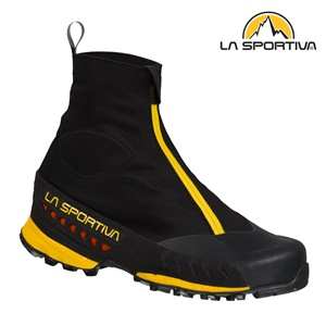 LA SPORTIVA <BR /> TX Top GTX <BR /> Winter 2019.20
