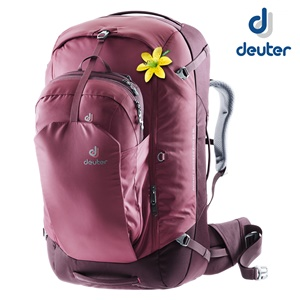 DEUTER <BR /> AViANT Access Pro 65 SL  <br /> Winter 2019.20