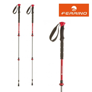 FERRINO <br /> Winter poles BATURA <br /> Winter 2019.20