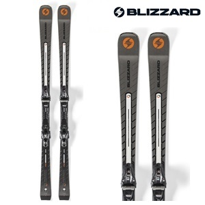 BLIZZARD <BR /> Quattro  RS 70 <br /> Winter 2019.20