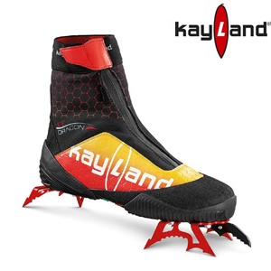KAYLAND <br /> Ice Dragon <br / >Winter 2019.20