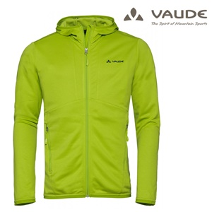 VAUDE <BR /> Miskanti Fleece Jacket <BR /> Winter 2019.20