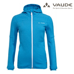 VAUDE <BR /> Shuksan Fleece Jacket<BR /> Winter 2019.20