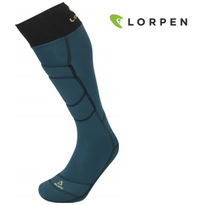 LORPEN <BR /> T3 Ski Polartec Warm Active <BR /> Winter 2019.20