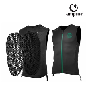 AMPLIFI <br / >  MKX Top <br /> Winter 2019.20