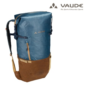 VAUDE <br /> City Go Osram Backpack<br /> Winter 2019.20