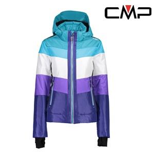 CMP <br /> 70's Ski Jacket <br /> Winter 2019.20