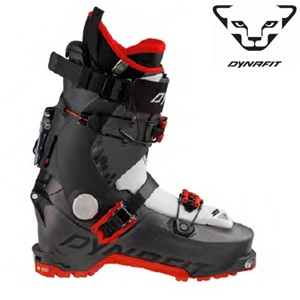 DYNAFIT <BR /> Hoji  Free Ski Touring Boot <BR /> Winter 2019.20