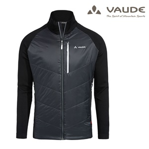 VAUDE <BR /> Larice LesSeam Jacket <BR /> Winter 2019.20