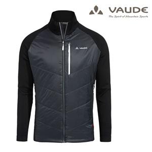 VAUDE <BR /> Larice LesSeam Jacket <BR /> Winter 2019.20