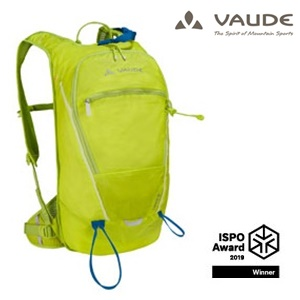 VAUDE <BR /> Larice Backpack <BR /> Winter 2019.20