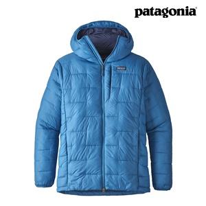 PATAGONIA <br  /> Macro Puff <br /> Winter 2019.20