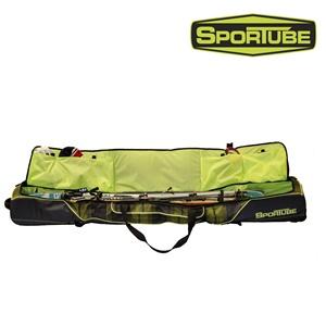 SPORTUBE <br /> 212 cm Ski Shield Ski Bag <br /> Winter 2019.20