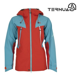TERNUA <BR /> Alpine Pro Jacket <BR /> Winter 2019.20