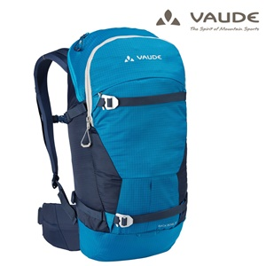 VAUDE <BR /> Back Bowl <BR /> Winter 2019.20