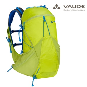 VAUDE <br /> Trail Spacer 18 <br /> Winter 2019.20