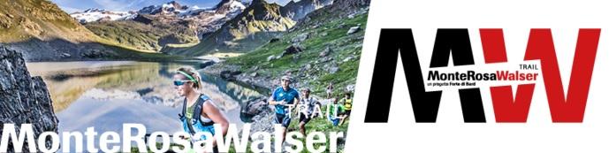 Monte Rosa Walser Trail 2019