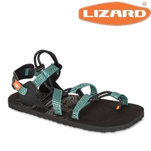 LIZARD <br /> Bat II Barefoot All Terrains <br /> Summer 2020
