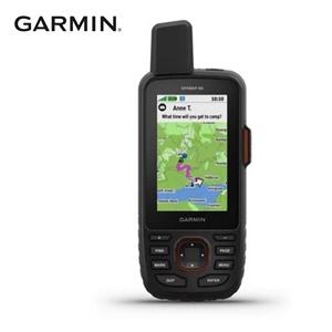 GARMIN <br /> GPSMAP® 66i <br /> Summer 2019