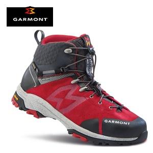 GARMONT <br /> G-Trail GTX®<br /> Summer 2020