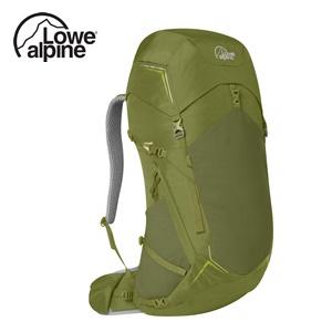 LOWE ALPINE <BR />  Alpine Airzone Trek <BR /> Summer 2020