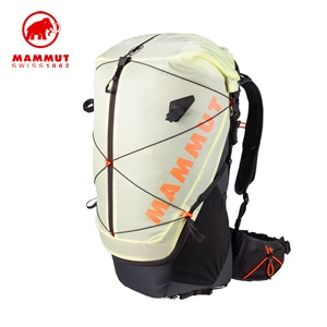 MAMMUT <br /> Ducan Spine 50 <br /> Summer 2020