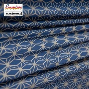 EUROJERSEY<br /> Sensitive® Fabrics with bioceramic <br /> Winter 2019.20