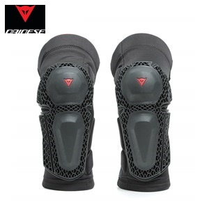 DAINESE <br /> Enduro Knee Guards 2 protectors  <br /> Summer 2020
