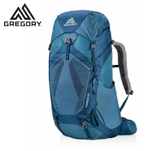 GREGORY <br /> Paragon multi-day backpack <br /> Summer 2020