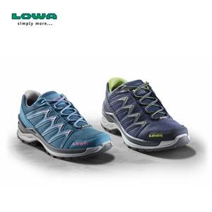 LOWA <br /> Innox Pro GTX® LO <br /> Summer 2020