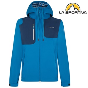 LA SPORTIVA <br /> Jolly Jacket M <br /> Summer 2020