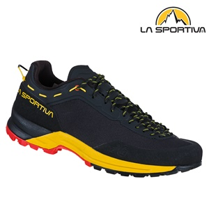LA SPORTIVA <br /> TX Guide <br /> Summer 2020