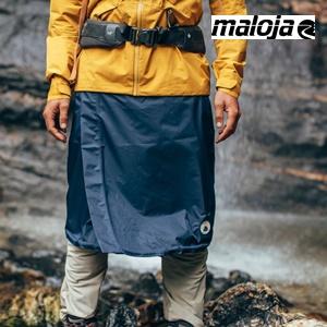 MALOJA <br /> MolinasM. Rain Skirt <br /> Summer 2020