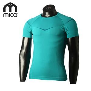 MICO <br /> Jersey M <br /> Summer 2020